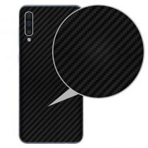 Skin Samsung Galaxy A50 - Sticker Mobster Autoadeziv Pentru