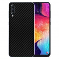 Skin Samsung Galaxy A30s - Sticker Mobster Autoadeziv...