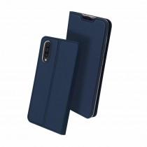 Husa Samsung Galaxy A30s / A50 / A50s - Dux Ducis Flip Stand