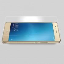 Folie sticla Huawei P9 Lite - Nillkin Amazing H+ Pro 9H