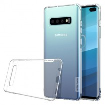 Husa Samsung S10 Plus - Nillkin Nature ultra slim...