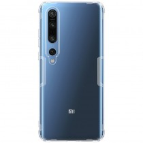 Husa Xiaomi Mi 10 / Mi 10 Pro - Nillkin Nature UltraSlim...