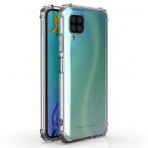 Husa Huawei P40 Lite / Nova 7i / Nova 6 SE - Antisoc...