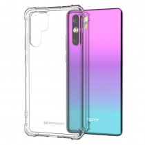 Husa Huawei P30 Pro - Antisoc Military Grade Protection...