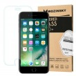 Folie sticla iPhone 7 Plus - Wozinsky 9H PRO+ Ultrasubtire 0.15 mm