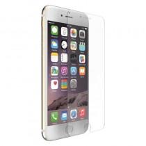Folie sticla iPhone 7 Plus - X-Doria Defense Glaz 9H 0.33 mm