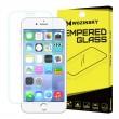 Folie sticla iPhone 6 Plus / iPhone 6S Plus - Wozinsky 9H PRO+ Ultrasubtire 0.15 mm