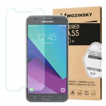 Folie sticla Samsung Galaxy J3 2017 - Wozinsky 9H PRO+