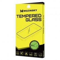 Folie sticla Samsung Galaxy S8 Plus - Wozinsky 3D Duritate 9H