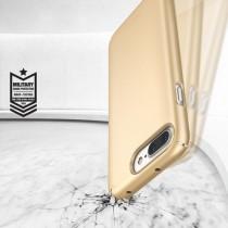 Husa iPhone 7 Plus / iPhone 8 Plus - Ringke Slim Royal Gold