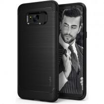 Husa Galaxy S8 Plus - Ringke Onyx Black