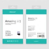 Folie sticla Huawei P10 Lite - Nillkin Amazing H+ Pro 9H