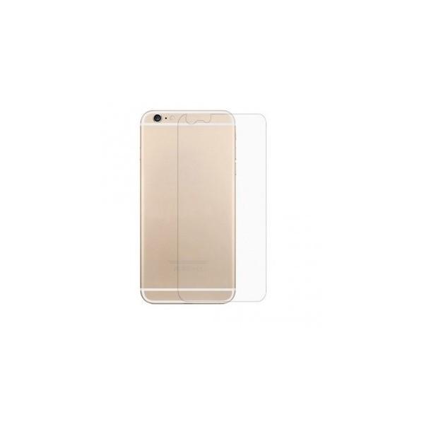 Folie sticla Spate iPhone 6 / iPhone 6S - Wozinsky 9H