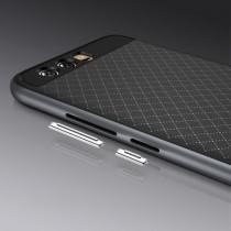 Husa Huawei P10 - iPaky Bumblebee Grey