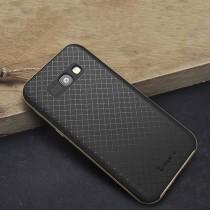 Husa Samsung Galaxy A5 2017 - iPaky Bumblebee Gold