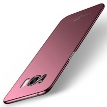 Husa Samsung Galaxy S8 - MSVII Ultraslim Purple