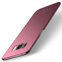 Husa Samsung Galaxy S8 - MSVII Ultraslim Purple