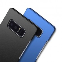 Husa Samsung Galaxy Note 8 - MSVII Ultraslim Blue