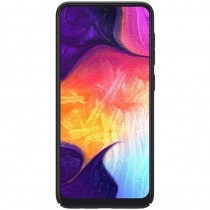 Husa Samsung Galaxy A30s / A50 / A50s - Nillkin Super Frosted