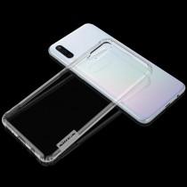 Husa Samsung Galaxy A30s / A50 / A50s - Nillkin Nature