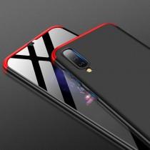 Husa Samsung Galaxy A30s / A50 / A50s - GKK 360 Full Cover