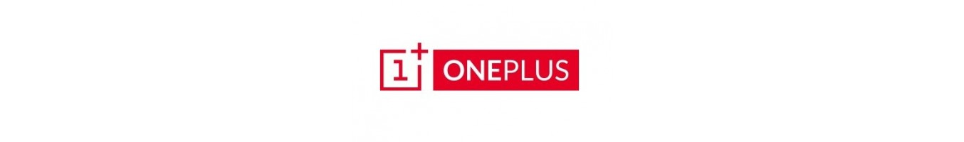 Folie sticla OnePlus