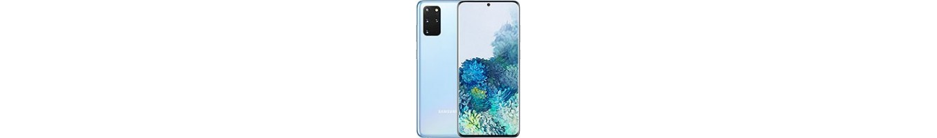 Folii protectie Samsung Galaxy S20 Plus
