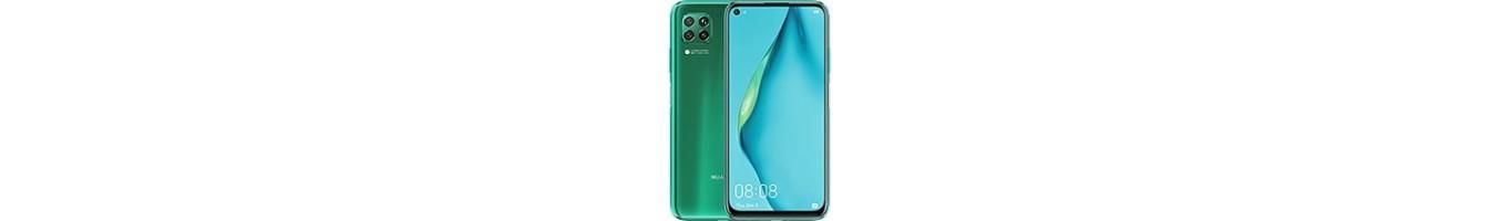 Huse Huawei P40 Lite