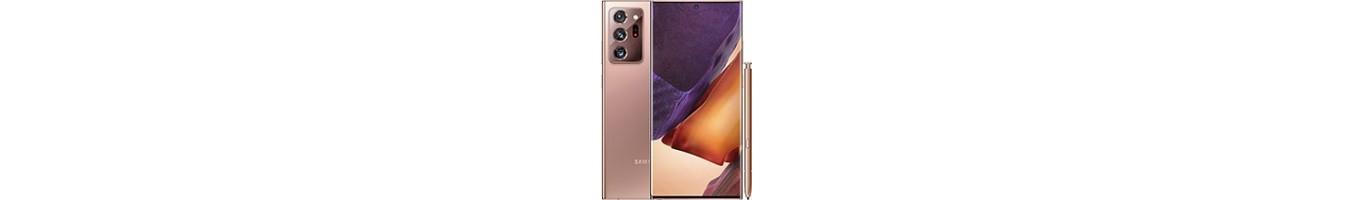 Huse Samsung Galaxy Note 20 Ultra
