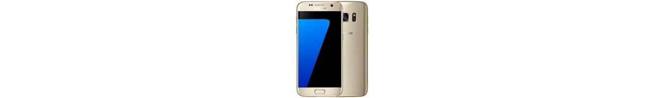 Huse Galaxy S7