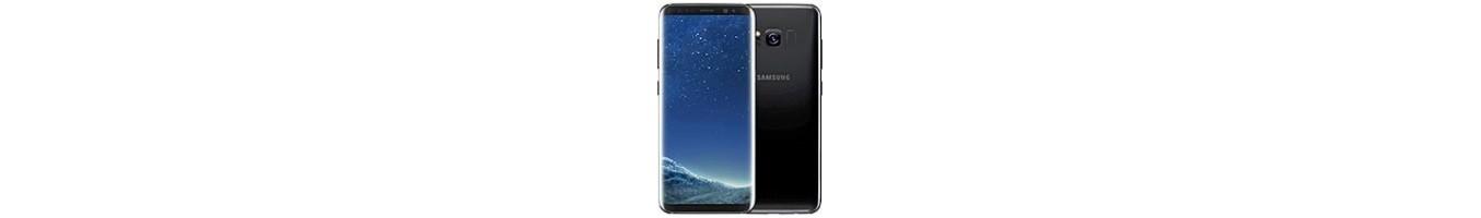 Huse Galaxy S8