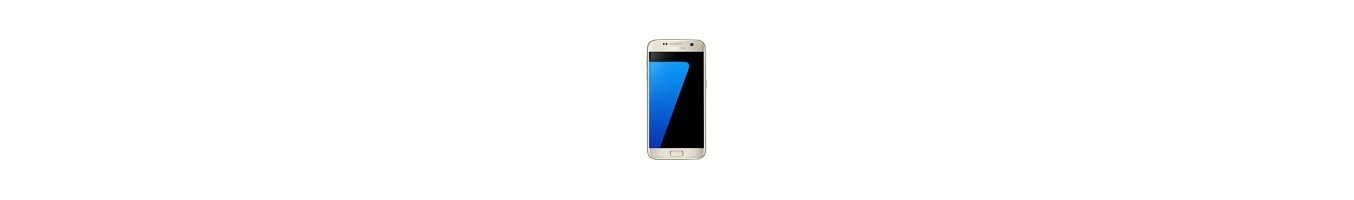 Folii Galaxy S7 Edge