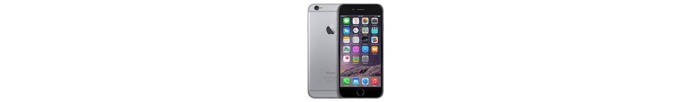 Folii iPhone 6/6S