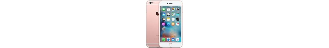 Folii iPhone 6/6S Plus
