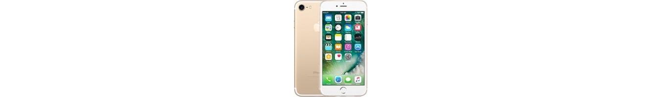 Folii iPhone 7