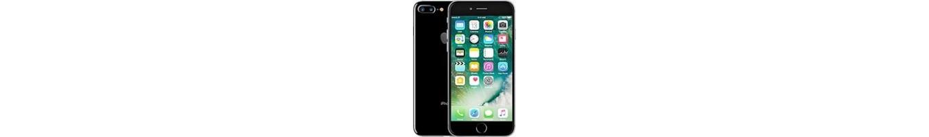 Folii iPhone 7 Plus
