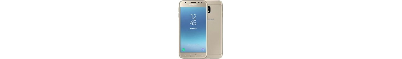 Folii Galaxy J3 2017