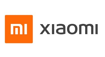 Huse Xiaomi