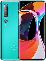 Huse Xiaomi Mi 10