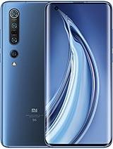 Huse Xiaomi Mi 10 Pro