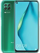 Huse Huawei Nova 7i