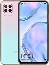 Huse Huawei Nova 6 SE
