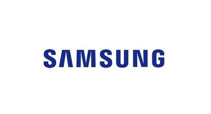Folie sticla Samsung