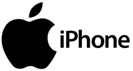 Folie sticla iPhone