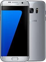Huse Galaxy S7 edge