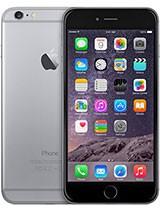 Huse iPhone 6/6s Plus