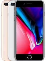 Huse iPhone 8 Plus