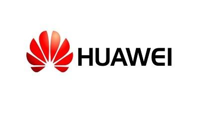 Folie sticla Huawei