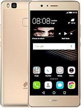 Folii Huawei P9 Lite
