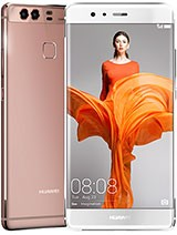 Huse Huawei P9